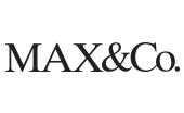 MaxCoLogoHPSmall