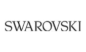 SW-Home-Logo